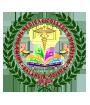 Govt. Medical College & Hospital , Balangir